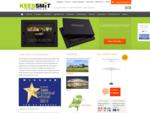 Kees Smit Tuinmeubelen - ONLINE SHOP - Grootste collectie tuinmeubels