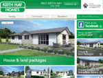 Keith Hay Homes, Transportable Homes, Prefab Homes and Buildings Keith Hay Homes