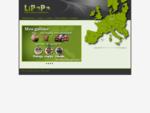 Lipopo - keleivių vežimas, keleivių pervežimas išį Anglija Ispanija Vokietija Olandija Belgija, si