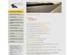 Kelių tiesimas, pagrindai trinkelėms | Kelių tiesimas, informacija | KTD group
