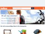 Handla billigt på nätet | Shopping och e-handel - Kelkoo