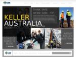 Welcome to Keller Australia | Keller Australia