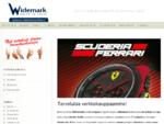 Kello ja Kulta Widemark | Kello- ja kultakauppa vuodesta 1883