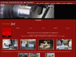Μηχανουργεία, μηχανουργείο, τόρνος, φρέζα, CNC