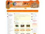 KEMIS. PL - Hurtownia Wielobranżowa, Gadżety i Zabawki