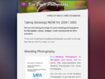 Irish Wedding Photographer - Monaghan, Cavan, Meath, Louth, and Longford wedding photography, ...