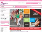 Kenkäliike. fi kengät netistä kenkäkauppa netissä kenkiä netissä