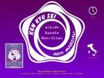 Palestra dojo a Biella - home AikidoKarateBudo fitness a Biella