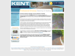 Kent Driveway Cleaning