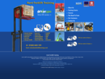 Kent Forklift Training - Reach Truck, Scissor Lift and Forklift Truck Courses