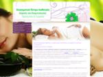 Κέντρο αισθητικής | Ζαρμπαλά Αρετή