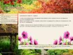 Κατασκευή Κήπου Λαμία | Κέντρο Κήπου Βασιλείου Πέτρος