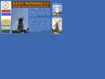 KentWindmills
