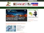 ΔΙΑΓΩΝΙΣΜΟΙ - KERDISETO | Κερδίστε δώρα σε δωρεάν online διαγωνισμούς