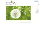 קרן חן - פרחי באך