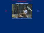 Saxophone Soloist Gramophone Saxophonist Music Berio Naxos Orchestra Theodorakis Selmer Rico