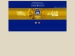 KERMA HELLAS LTD - Επίσημος αντιπρόσωπος στην Ελλάδα της μπίρας Hofbräu München
