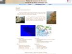 Accueil - Location de notre maison de Keroman, Presqu039;île de Rhuys, Bretagne Sud, vacances ou