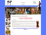 Kerroum KickBoxing - Kickboksen, Muay Thai, Teakwondo, Kempo, Schoonhoven en Oudewater