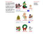 Kerst Plaatjes en Kerst Kleurplaten