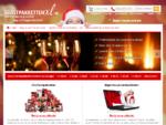 Kerstpakketten 2014 Snel Online Bestellen! | Kerstpakketten XL