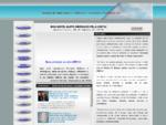 Kéryx - Estudos Bíblicos e Teológicos