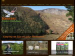 Kestrel Forestry Consultants