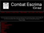 Selbstverteidigung, Kampfsport,Boxen, Escrima, Graz,