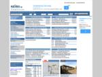 Ejendomsmægler. Sælg din bolig på KEYBO. dk med hjælp fra ejendomsmægler