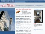 key home - Σύμβουλοι Ακινήτων - Κτηματομεσιτικές Υπηρεσίες - keyhome. gr