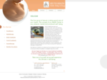 Superior Body Cleanse, Massage Spa Centre | Key To Health