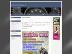 Die KFZ Datenbank - Werkstatt, Händler, Reifen & Co