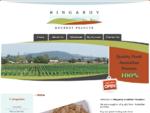 Kingaroy Gourmet Peanuts