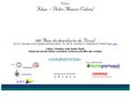 Aventura - Veleiro KHAN - PEDRO ÁLVARES CABRAL - Homenagem aos 500 anosda descoberta do Brasil