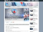 Телеканал КХЛ - Программа передач