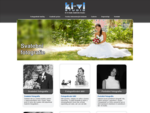 Fotograf, grafik a webdesiner - Ki-Vi Studio, Karel Ille