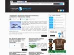 Kibernetinės naujienos, aktualijos, informacija | Kibererdve. lt
