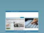 Kibernetes - Servizi Informatici per le Pubbliche Amministrazioni - Sinalunga - Siena - Visual Site