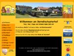 Baby- und Kinderbauernhof Berndtschuster