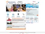 kidsandmedia dk - forældreguide om børn og medier