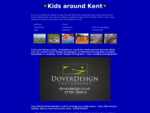 Kids Around Kent Places For Parents Looking For Somewhere To Take Kids In Kent
