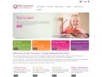 Barnpassning i Stockholm - Barnvakt - Barnpassning - Barnflicka-Nanny Stockholm