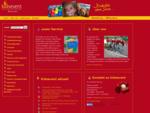 Kinderbetreuung in Hamburg, Kindergeburtstag, Kinderbetreuung, Babysitter, Kinderprogramm