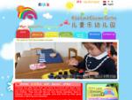 Kids Land Educare Centre