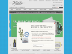 Kiehl's Since 1851 Canada - Skin care, Face care, Body, Men, Haircare and more