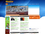 Κηφισιά - Εκάλη - Νέα Ερυθραία, Ειδήσεις, Νέα, Πληροφορίες
