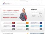 Kiinko - Kiinteistöalan Koulutuskeskus - Kiinteistöalan Koulutussäätiö