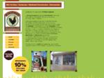 Κικιρίκου Pet Shop Κόρινθος Ζωοτροφές Πουλερικά