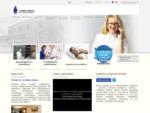 Privati klinika, teikianti gydytojų konsultacijas, laboratorinius tyrimus, diagnostines procedū