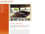 Kilimani Kwetu Bungalows Zanzibar - Home